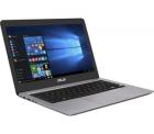 ASUS UX310UQ-FC275T Notebook 13.3 Zoll,256GB SSD + 1TB + Win 10 für 666€ [idealo 949€] @MediaMarkt
