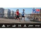 DailyDeal: SC24.com 50 Euro Gutschein für nur 17,91 Euro statt 19,99 Euro dank Gutschein-Code