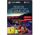 Dead in Bermuda (PC-Game) Gratis (10,12 € Idealo) @Origin Auf´s Haus
