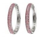 Esprit Sterling Silber 925 Damen Creolen für 21,26 € (89,50 € Idealo) @Amazon (Muttertagsgeschenk?)
