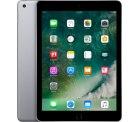 Flat fast kostenlos: Apple iPad 9.7 mit WiFi+4G für nur 1€ + 3GB Telekom LTE-Flat für 19,99€ mtl. @Mediamarkt