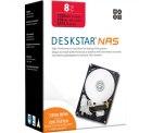 HGST H3IKNAS800012872SWW 8 TB Festplatte (NAS fähig) für 255,89 € (309,90 € Idealo) @Alternate