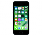 iPhone SE 32 GB, 4(10,16 cm) Retina Displayfür 299,70€ inkl. Versand statt 333€ [idealo 359€] @Netto-OnlineShop