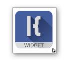 KWGT Kustom Widget Pro Key kostenlos (für Android) statt 3,99€ @GooglePlay Store