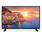 MEDION LIFE P18093 48 Zoll Ultra HD Triple Tuner Smart TV mit 100 € Gutscheincode für 379 € (499,90 € Idealo) @Medion