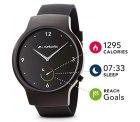Runtastic Moment BASIC Uhr & Aktivitätstracker für 39,95 € (68,40 € Idealo) @Amazon und eBay