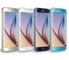 SAMSUNG Galaxy S7 edge 5,49 Zoll 32GB Android 6.0.1 Smartphone in 5 Farben für 449 € (548 € Idealo) @Saturn und Media-Markt