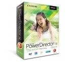 Sharewareonsale: CyberLink PowerDirector 14 für den PC kostenlos statt 42,99 Euro bei Idealo