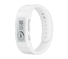 Sony SWR30 Talk Fitness- und Aktivitätstracker + Armband SWR 310 Smart Band (Weiß/Blau/Rot) für 49 € (72,39 € Idealo) @Media-Markt