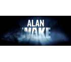 Steampowered: Alan Wake Franchise als PC-Download ( ia Steam) für 3,69 Euro [Idealo 12,59 Euro]