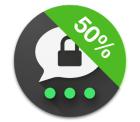 Threema Android-App für 1,49 € @Google Playstore