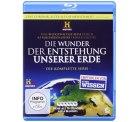 Tiefpreistage: Über 12.500 DVDs & Blu-rays reduziert @Amazon z.B. Die Wunder der Entstehung unserer Erde – Die Komplettbox (6 Blu-rays) für 12,97...