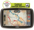 TomTom Go 6000 M Europa für 179,90 Preisvergleich 319 €