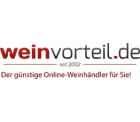 Verschiedene Rabatt Gutscheine für Weinvorteil.de