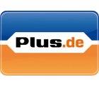 12€ Rabatt-Gutschein mit einem MBW von 120€ (auf fast alles einlösbar) @plus.de