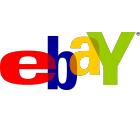 15% Rabatt mit Gutscheincode ohne MBW auf die Kategorie Garten und Terrasse bei Bezahlung per PayPal @eBay