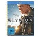 3 Blu-ray Filme für 15€ @MediaMarkt