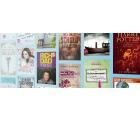 Ab heute Amazon Prime Reading für Prime Mitglieder (kostenlose e-Books, e-Magazine, Comics usw.)
