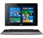 ACER Aspire Switch 10 V LTE Convertible Notebook 10,1 Zoll/64GB Speicher/4GB RAM/Win10 für 299 € (359 € Idealo) @Saturn