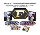 Amazon: Captain Future Komplettbox BD (Limited Collectors Edition) Blu-ray für 149,97 Euro [ Idealo 301,89 Euro ]