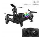 Amazon: DROCON Micro Mini Drohne Quadrocopter mit 720P HD Kamera mit Gutschein für nur 25,99 Euro statt 39,99 Euro
