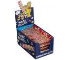 Amazon (PLUS-Produkt): Haribo Roulette 50 Rollen (1 x 1.25 kg) für nur 5,94 Euro statt 10,29 Euro bei Idealo