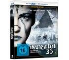 Amazon: Immortal – New York, 2095: Die Rückkehr der Götter  [3D Blu-ray + 2D Version] für 7,97 Euro [ Idealo 15,34 Euro ]