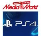 Bis ganz Deustchland zockt – PS4 Aktion – z.B. Killing Floor 2 für 19€ [idealo 27€] @MediaMarkt