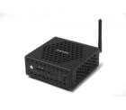 [B-Ware] ZOTAC ZBOX CI323 nano Barebone Mini PC, 2,08 GHz für 96€ [Neuware-Idealo 151,44€] @Computeruniverse