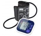 Digitales Oberarm Blutdruckmessgerät mit weiter Manschette (bis 42cm) für 19,19€ statt 23,99€ dank Gutscheincode @Amazon
