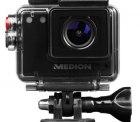 eBay: MEDION LIFE S41004 MD 87157 Full HD Action Cam für 39,99 Euro inkl. Versand [ Idealo 79,95 Euro ]