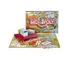 Galeria Kaufhof: Hasbro Monopoly Deluxe für nur 19,99 Euro statt 30,45 Euro bei Idealo