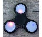 Gearbest: LED Fidget Spinner mit Gutschein für nur 0,88 Euro inkl. Versand