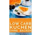 Gratis: Sommerliche Low Carb Rezepte & Beauty-Bücher (statt 9,99)! **Kindle Deal**