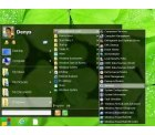 Gratis Start Menu X Pro 6.1 statt 19,99€ @Giveawayoftheday