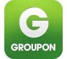 Groupon: 20% Extra Rabatt auf ein Deal in deine Nähe