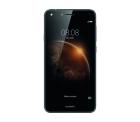 HUAWEI Y6 II compact 5 Zoll 16GB Dual SIM Android 5.1 Smartphone für 89 € (106 € Idealo) @Media-Markt