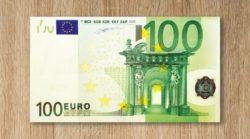 Huk-Coburg: Postbankkonto für Minderjährige ab 12 Jahren kostenlos + 100 Euro Prämie