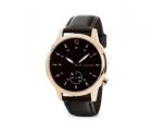 iBOOD: Runtastic Moment Classic Smartwatch für 30,90 Euro inkl. Versand [Idealo 77 Euro]