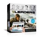 LEADERS – Brettspiel und App, Strategiespiel für 20,30€ [idealo 58,49€] @Amazon