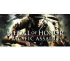 Medal of Honor Pacific Assault (PC-Game) Gratis (11,09 € Idealo) @Origin Auf´s Haus