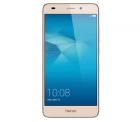 Media Markt: HONOR 5C 5.2″ Smartphone mit 16 GB, Dual SIM für 129 Euro inkl. Versand [Idealo 170,99 Euro]