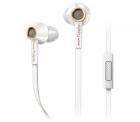 Media Markt: Philips Fidelio S2WT Premium InEar Kopfhörer für 46 Euro versandkostenfrei [ Idealo 96,87 Euro ]