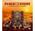 Das neue Public Enemy Album  kostenlos downloaden auch als FLAC Datei @bandcamp.com