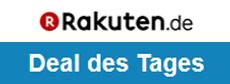 Rakuten.de - Deal des Tages