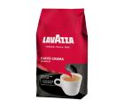 Saturn: LAVAZZA 2899 Cafe Crema Classico 1kg Kaffeebohnen für nur 8,99€ statt 13,99€ bei Idealo (bei Bezahlung mit Paypal)