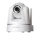 SMARTWARES SW C704IP.2 WiFi Netzwerk Kamera für 23,99 € (59,98 € Idealo) @Saturn