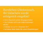 Über 15€ Rabatt im Springer Verlag auf  Englischsprachige eBooks möglich dank Gutschein/Token