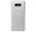 [B-Ware (wie neu)] LG G5 H850 5.3″ Smartphone mit 32GB für 389€ inkl. Versand [idealo Neuware 615,82€] @ebay