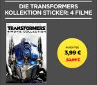 Wuaki.tV: Transformers 1 – 4 als HD-Stream für 3,99 Euro [ Idealo 18,88 Euro ]